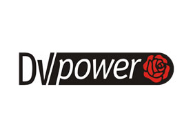 dv-power