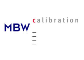 MBW Calibration Ltd.